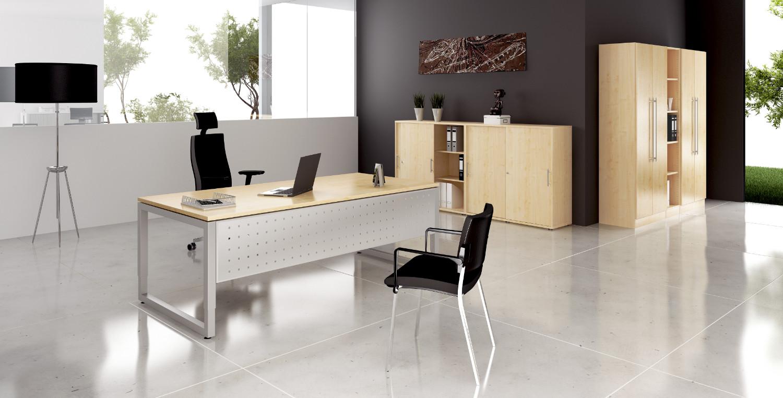 Erfreut Büromöbel Express Bilder - Das Beste Architekturbild ...
